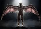 Nosgoth Razielim Sentinel 2