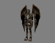 Defiance-Model-Character-Guardian dark