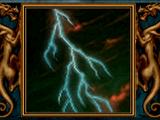 Lightning (spell)