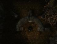 Defiance-Model-Vista-Cemetery6a-Ruins