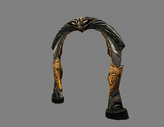 Defiance-Model-Object-Rift kain