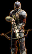 Nosgoth-Character-Hunter-Pose-Plain