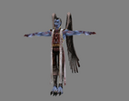Defiance-Model-Character-Deadjanos