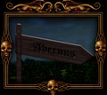 BO1-Render-Signpost-Avernus-East