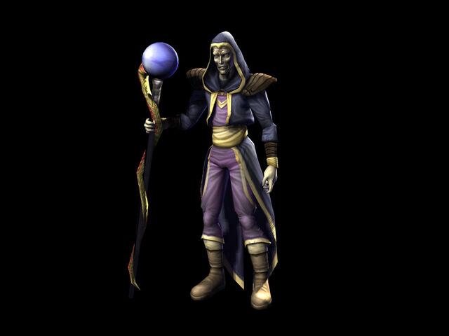 File:Defiance-Fankit-Character-Moebius.jpg
