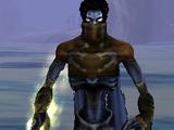 Light Reaver (Soul Reaver 2)