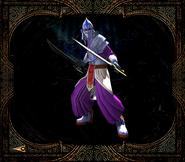 Defiance-BonusMaterial-EnemyArt-Renders-20-SarafanCrusader