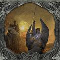Defiance-Texture-VampireCitadel-Mural-TheVampireProphesiedHero