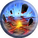 Nosgoth-Icon-Ability-Tyrant-GroundSlam