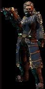 Nosgoth-Website-Game-Humans-Alchemist-Skin-04