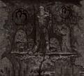 SR1-Texture-Necropolis-MelchiahMural.png