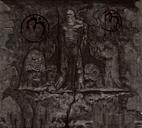 SR1-Texture-Necropolis-MelchiahMural
