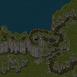 BO1-Map0001-Sect60-RegionNorthOfCemetery