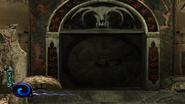Defiance-Vorador'sMansion(Return)-Crypt-PillarsDiagramMural