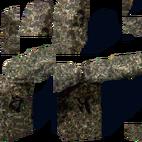 Grp00312