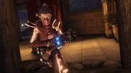 Nosgoth-Website-Media-Screenshots-Alchemist-02