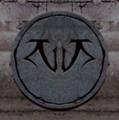SR1-Texture-Oracle-DumahsClanSymbol.png