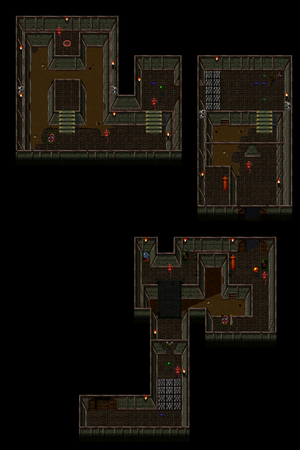 BO1-Map0026-Sect03-TermogentForest-3Keeps-BloodGoutKeep