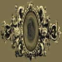 Defiance-Texture-LibrarySeal-Lock