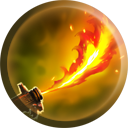 Nosgoth-Icon-Ability-Alchemist-Flamethrower