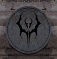 SR1-Texture-Oracle-KainSymbol.png