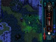 BO1-Terrain-Swamp-Termogent