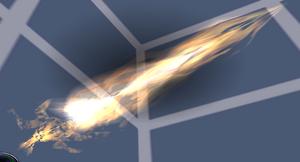 Defiance-Artifact1a-FireReaver