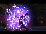 BO2-Faustus-Boss-DarkGiftGain