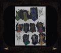 Defiance-BonusMaterial-EnemyArt-Concepts-09-VampireGuardians