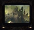 Defiance-BonusMaterial-EnvironmentArt-VampireCitadel-04