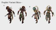 Nosgoth-Prophet-Skins1