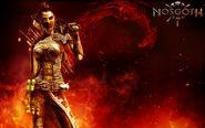 Nosgoth-Website-Media-Wallpaper-Alchemist-16x10