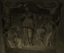 UC-Cathedral-CrestedSculpture