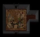 BO1-Map0048-Sect07-NemesisCastle-Past