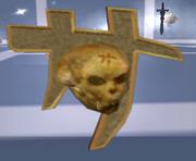 Defiance-Artifact1a-CarvedStoneSkull