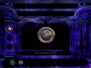 Def-Inventory-SilverHalfVorCrest-Back