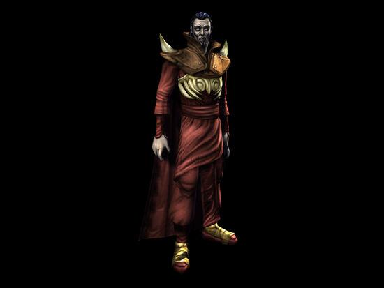 Defiance-Fankit-Character-Mortanius
