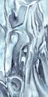 Defiance-Texture-Waterfall-Ice