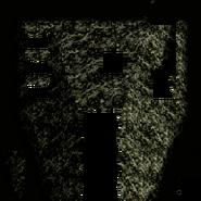 Grp00342