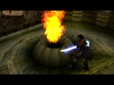 Fire Forge (Soul Reaver)