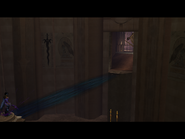SR2-LightForge-Entrance-ShadowBridge-06