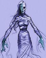 SR2-Character-Ariel-Concept