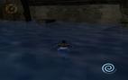 SR2-Swim-Surface