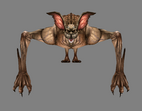 Defiance-Model-Character-Turel-2