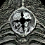Defiance-Texture-BloodDrinker-Target