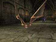 SR2-Animals-Bat-front