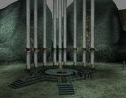 SR2-Model-Vista-Pillars4-Pillars-C