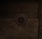 SR1-Valve-Small