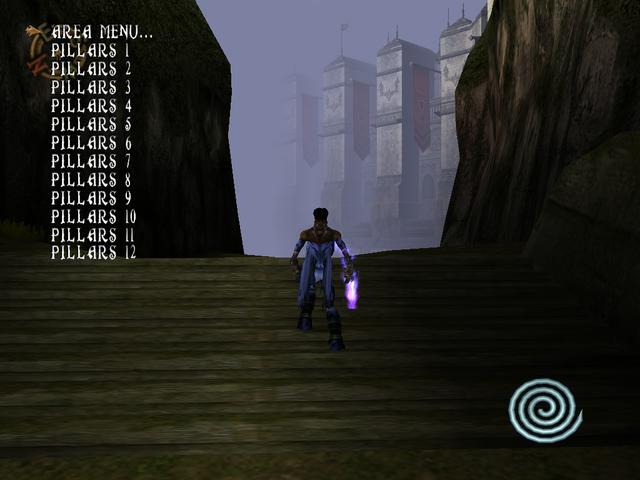 File:SR2-Debug-Levels-Pillars.png