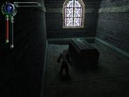 BO2-Sanctuary Alcove
